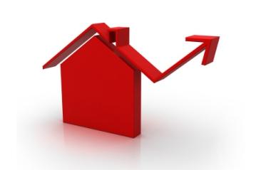 Florida Real Estate Upward Trend