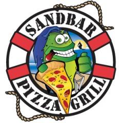 Melbourne Beach Sandbar Pizza Grill