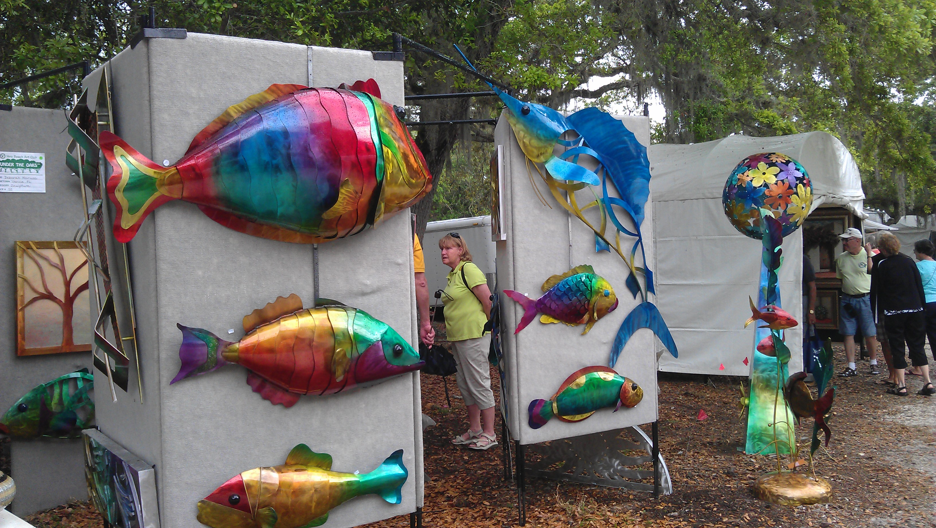 weekend festivals things to do in brevard county fl On crafts and stuff vero beach