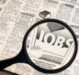 Brevard County employment new jobs