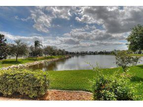 Melbourne Beach real estate Carolyn Smith