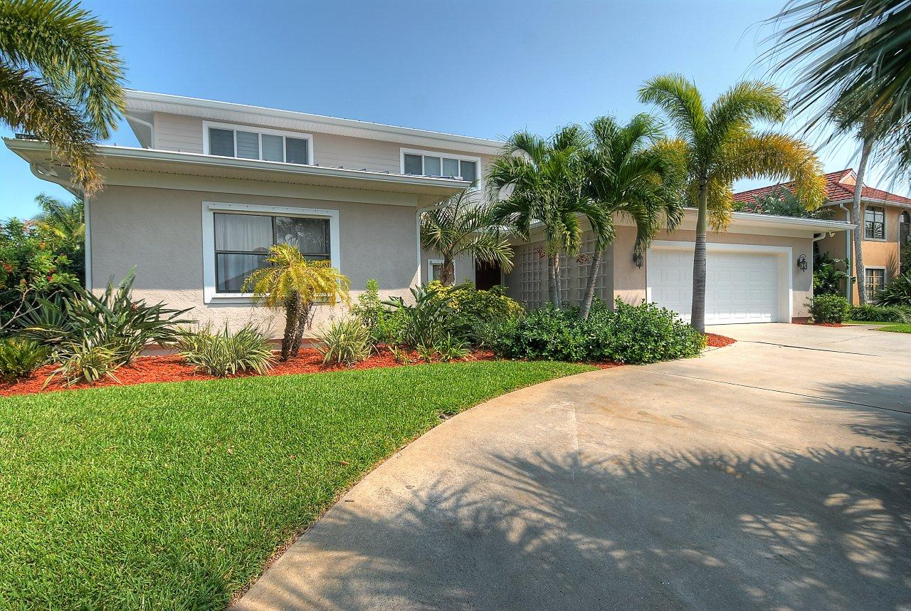 Houses For Rent Melbourne Beach Fl