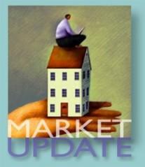 brevard county fl real estate market update