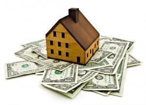 Brevard county fl real estate