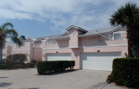 Indialantic, FL real estate