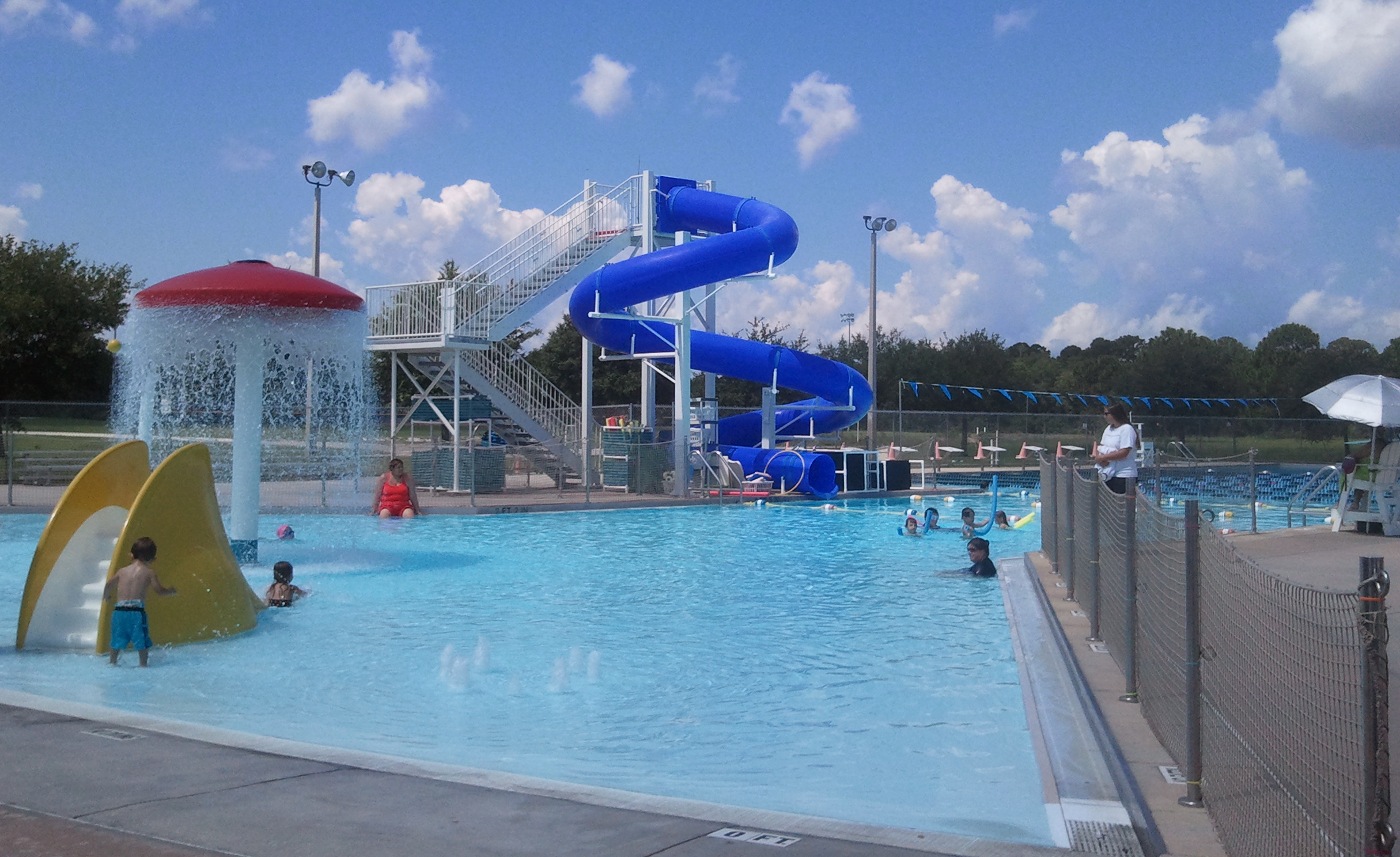 Things For Kids To Do In Palm Beach County