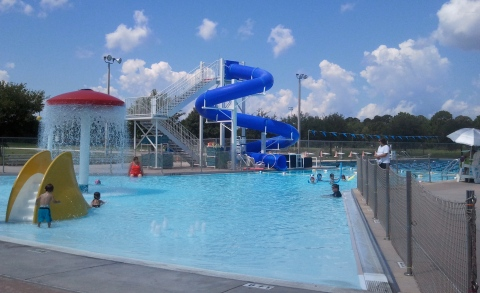 Things to do with kids in Brevard County
