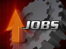 Brevard County FL employment