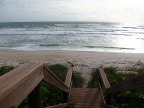 Melbourne Beach FL Condos