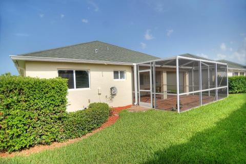 Melbourne FL REal Estate