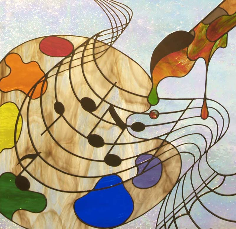 art and music Use the store finder to find a nearby music and arts location find maps & directions, store hours, & learn about music instrument rentals and music lessons near you.