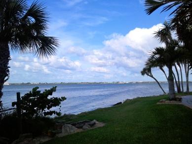 Melbourne Beach FL Real Estate