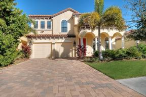 satellite beach fl real estate