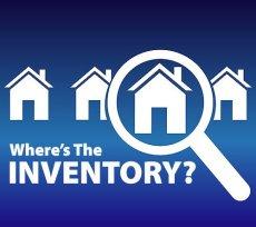 melbourne fl home inventory