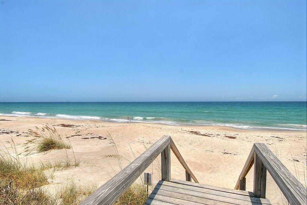 melbourne beach fl | LifeByTheBeach
