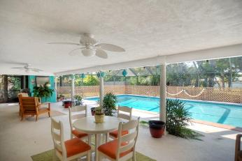 homes for sale in Indialantic FL