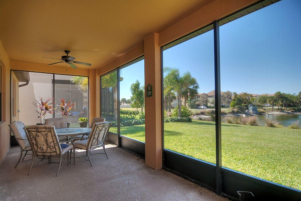 Homes For Sale In Montecito Satellite Beach Fl
