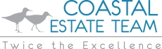 CoastalEstateTeam_logo-3