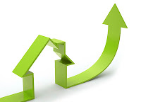 Brevard County FL Real Estate Market