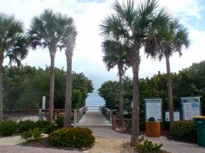 Real Estate Satellite Beach FL