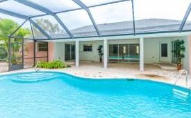 Coastal Estate Team Melbourne Beach FL