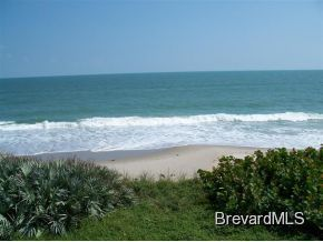 Melbourne beach fl real estate
