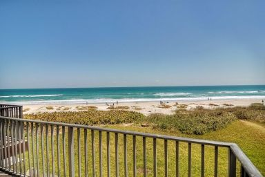 oceanfront indialantic fl real estate