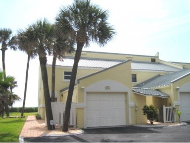 Satellite Beach FL real estate