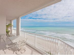 oceanfront condo indian harbour beach