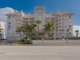 oceanfront condo indian harbour beach fl